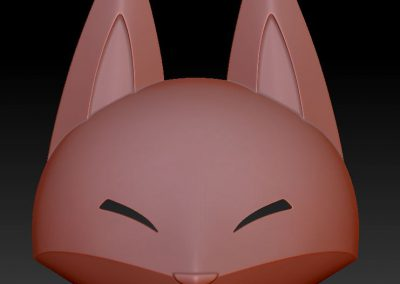 foxmask_screen01